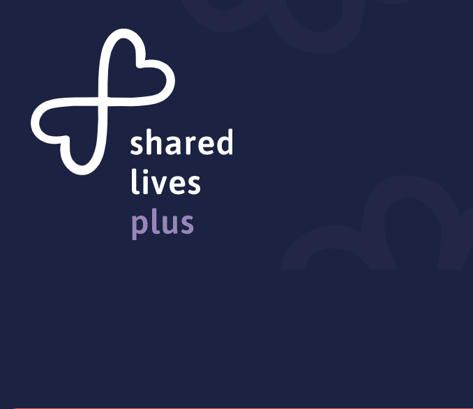 Cover art for: Shared Lives 16+ Evaluation Report